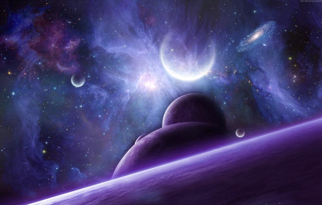არამიწიერ ცივილიზაციებს შესაძლოა, გალაქტიკა უკვე მოვლილი აქვთ და დედამიწასაც სტუმრობდნენ - ახალი კვლევა