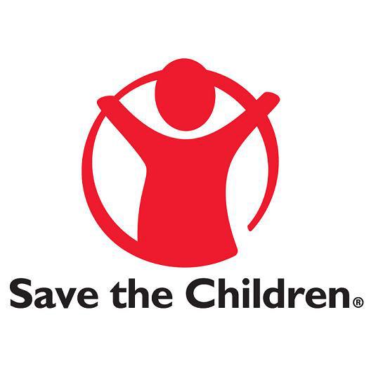 """""""გადაარჩინე ბავშვები"""" - საომარი მოქმედებების გამო მსოფლიოში ფსიქოლოგიური დახმარება 24 მილიონ ბავშვს სჭირდება"""
