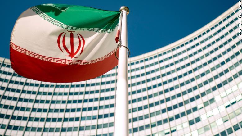ირანში ავსტრალიის სამი მოქალაქე დააკავეს
