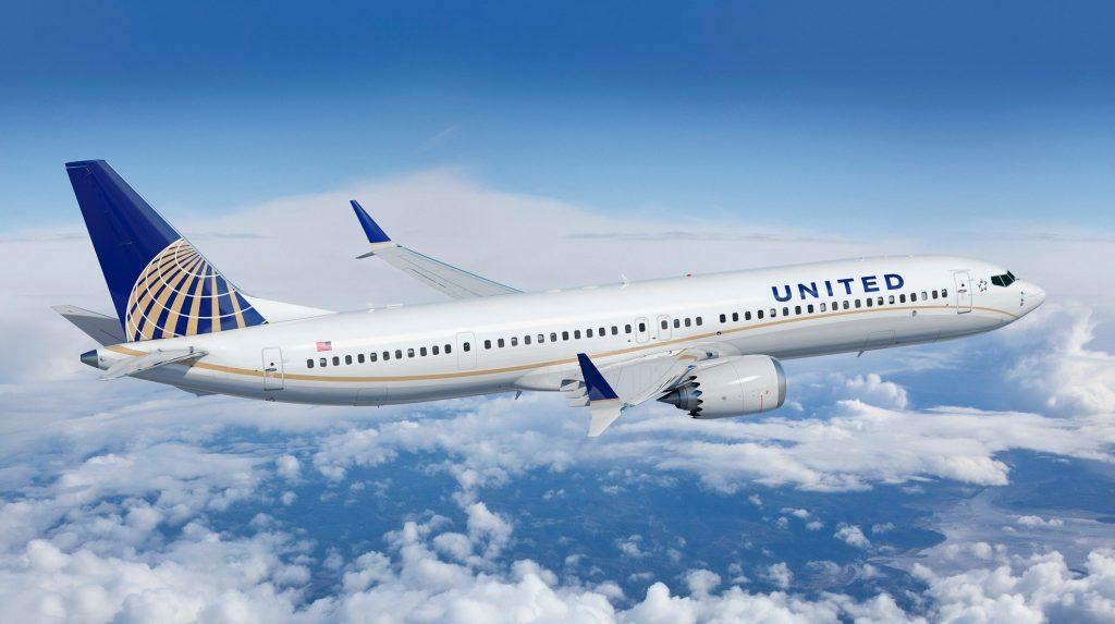 აშშ-სთან პირდაპირი ავიამიმოსვლის დაწყებაზე მოლაპარაკებები დღეს იწყება