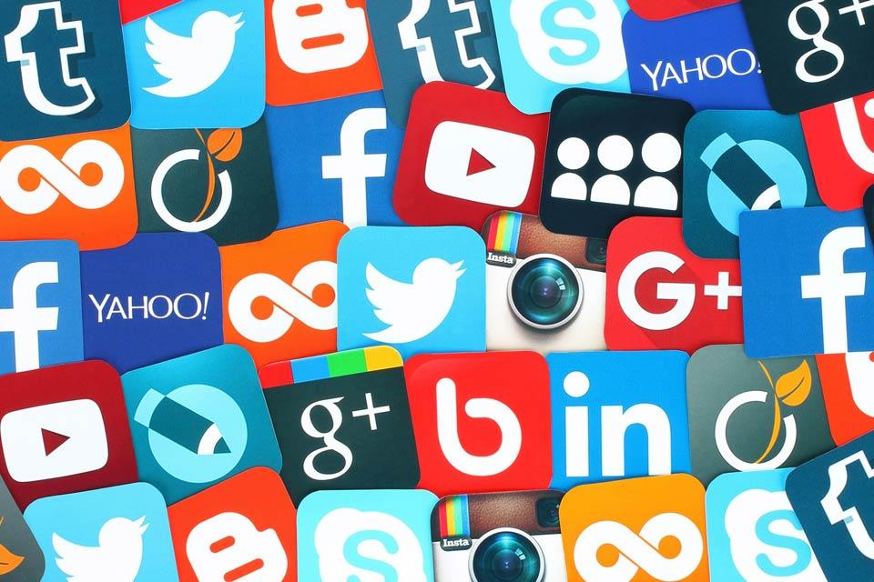 საქსტატი - საქართველოში ინტერნეტის მოხმარების ძირითადი მიზანი სოციალური ქსელების გამოყენებაა