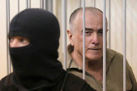 Осужденный за убийство Георгия Гонгадзе, возможно, выйдет на свободу