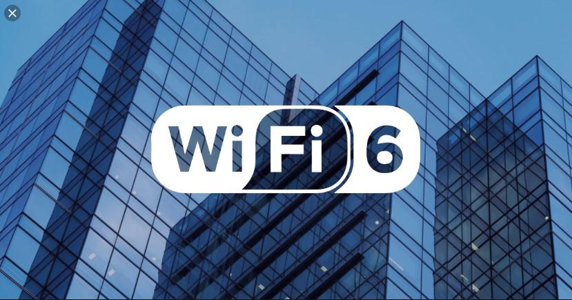 ახალი თაობის, სწრაფი ვაი-ფაი (Wi-Fi) ოფიციალურად გაეშვა - ყველაფერი, რაც უნდა იცოდეთ