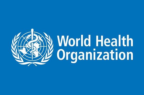 მსოფლიო ჯანდაცვის ორგანიზაცია - ჯანდაცვის სფეროში უსაფრთხოების არასათანადოდ დაცვის გამო ყოველწიურად 2,6 მილიონი ადამიანი იღუპება