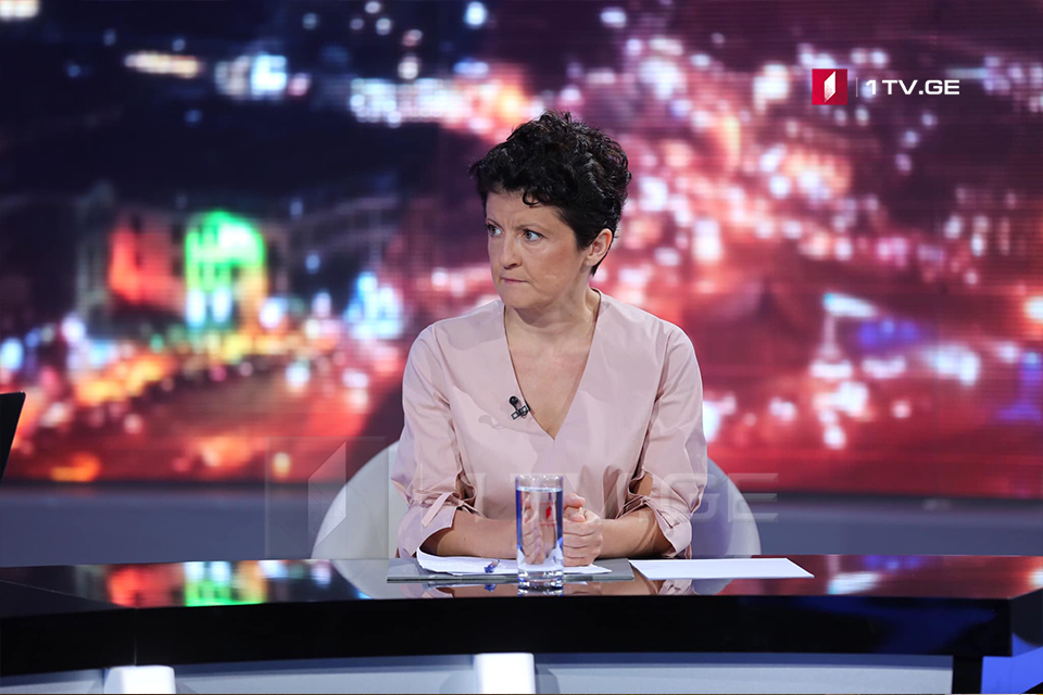 Justice Minister – The right of Pardoning cannot be unlimited