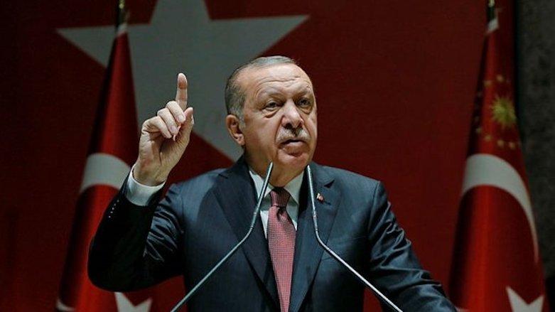 Реджеп Тайип Эрдоган подписал распоряжение об ускорении шагов по выполнению критериев визовой либерализации с ЕС