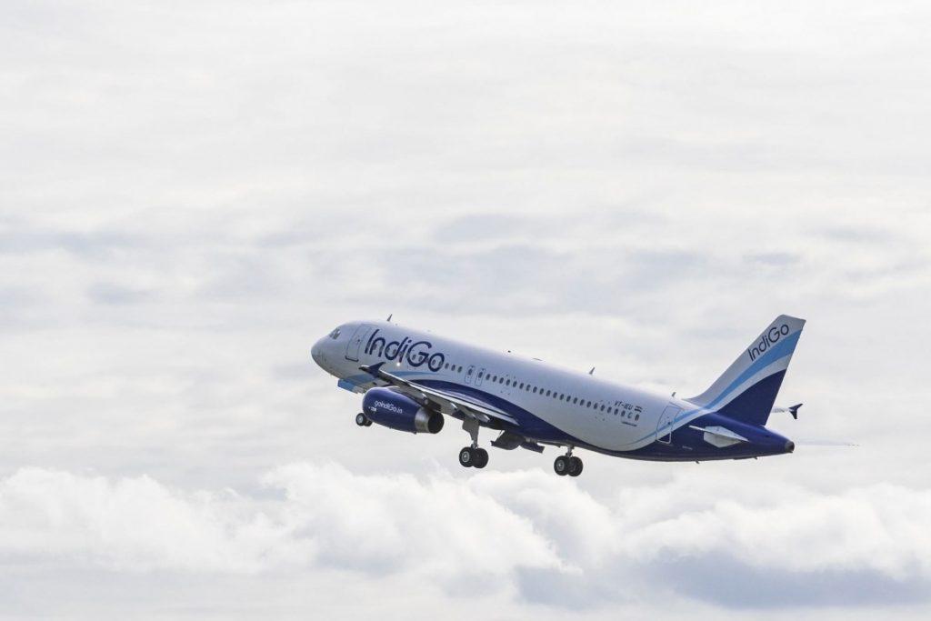 საქართველოდან ინდოეთში პირდაპირი ავიამიმოსვლის დაწყება 2020 წლის თებერვალში იგეგმება