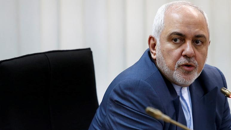 ირანის საგარეო საქმეთა მინისტრი - ირანის წინააღმდეგ საუდის არაბეთის ან აშშ-ის სამხედრო იერიში ფართომასშტაბიან ომს გამოიწვევს