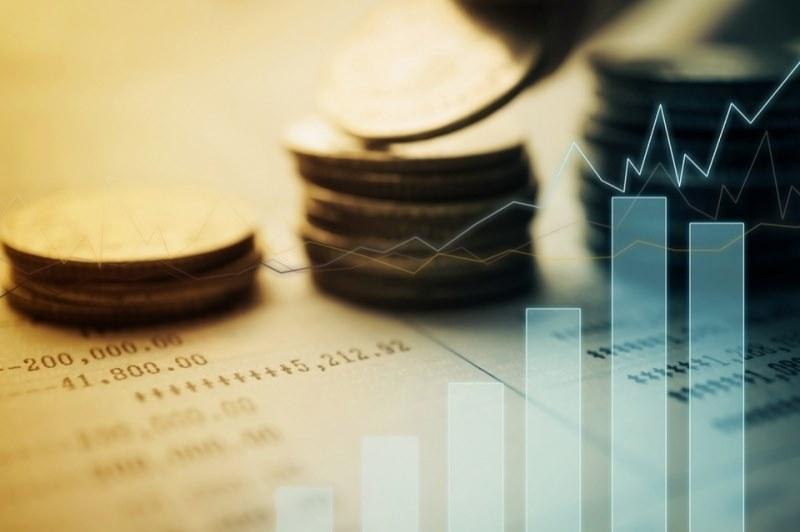 საქართველოს კომერციულ ბანკებში დეპოზიტების საერთო მოცულობა 26 280 736 601 ლარს შეადგენს