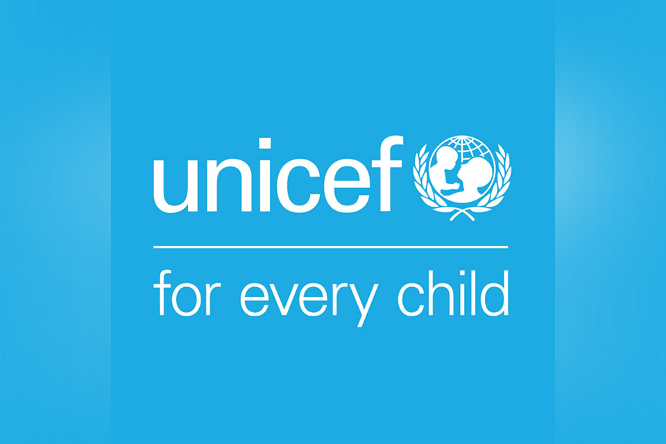 UNICEF welcomes adoption of Code on the Rights of the Child in Georgia