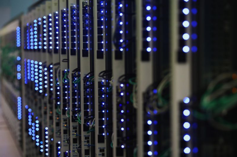 """По информации """"Bloomberg"""", российский хакер, переданный Грузией США, признал вину"""