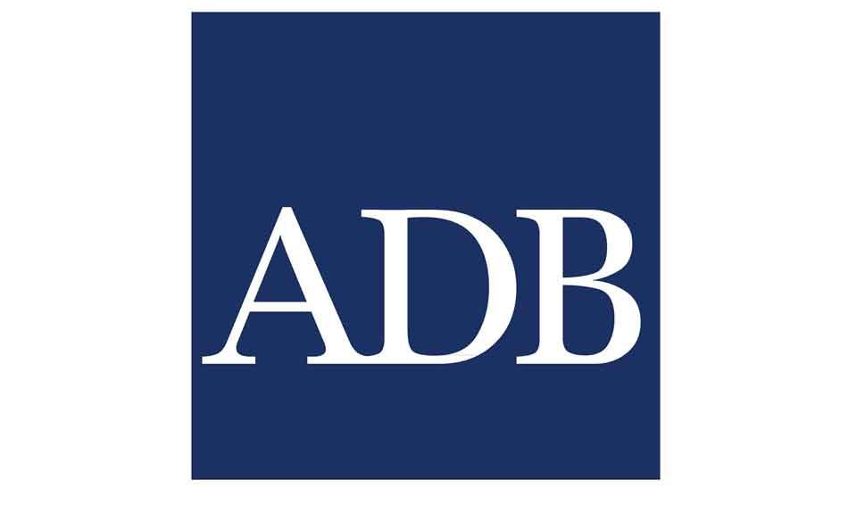 აზიის განვითარების ბანკმა საქართველოსთვის ინფლაციის პროგნოზი გაზარდა