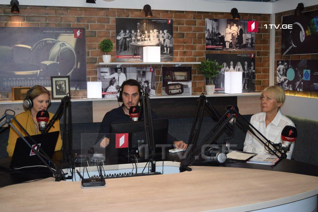 #ჩაკრულო - ქართული ნანების შესახებ გადაღებული ფილმის წარმატება საერთაშორისო კინოფესტივალებზე