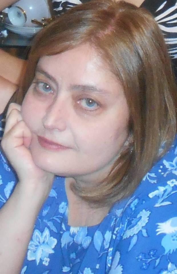ინგა მილორავა