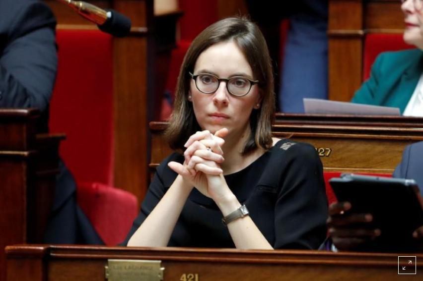 საფრანგეთის სახელმწიფო მინისტრი - საფრანგეთი მტკიცედ უჭერს მხარს საქართველოს სუვერენიტეტსა და ტერიტორიულ მთლიანობას