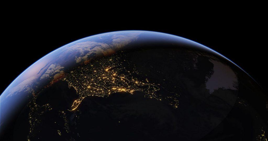 არამიწიერი ცივილიზაციები შეიძლება, კოსმოსიდან მალულად გვაკვირდებიან - ახალი კვლევა
