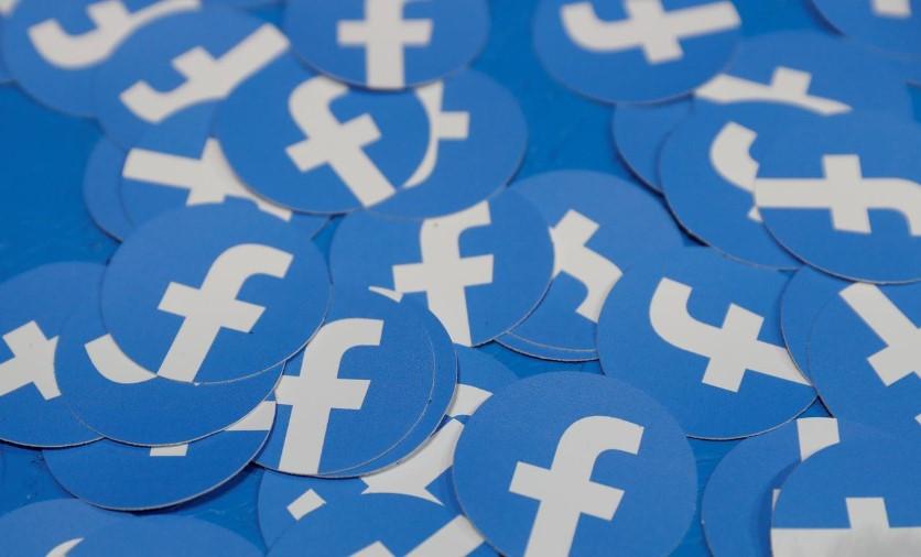 """""""როიტერის"""" ინფორმაციით, თურქეთის ხელისუფლებამ """"ფეისბუქი"""" 282 ათასი დოლარით დააჯარიმა"""