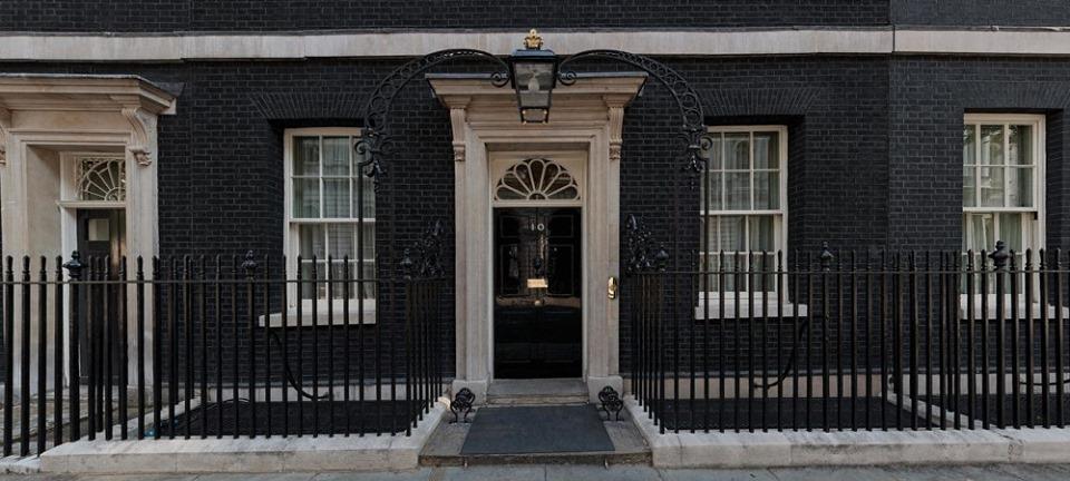 ბრიტანეთის მთავრობაში აცხადებენ, რომ ქვეყანა ევროკავშირს 31 ოქტომბერს დატოვებს