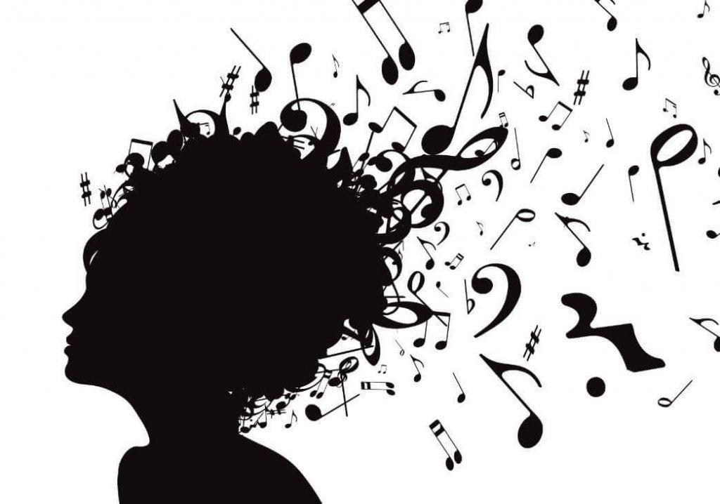 სი ბემოლ ვიტამინი - მუსიკა-როგორც ჰაერი