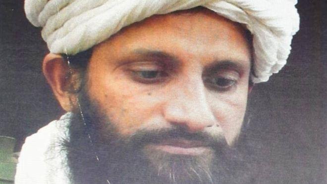 """ავღანეთის დაზვერვის ინფორმაციით, """"ალ-ქაიდას"""" ერთ-ერთი ლიდერის ლიკვიდაცია განახორციელეს"""