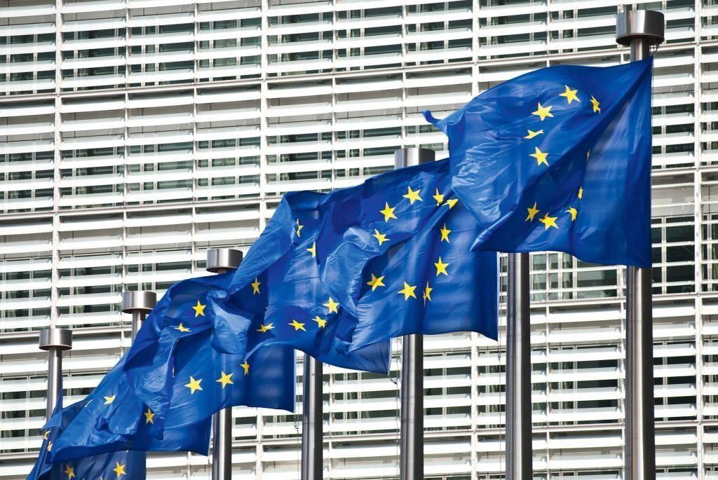 ევროკავშირის საგარეო სამსახურმა უზენაესი სასამართლოს მოსამართლეების დამტკიცებასთან დაკავშირებით განცხადება გაავრცელა
