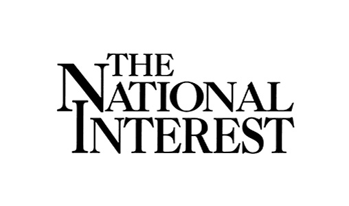 The National Interest: Georgia Deserves a Free Trade Agreement with America