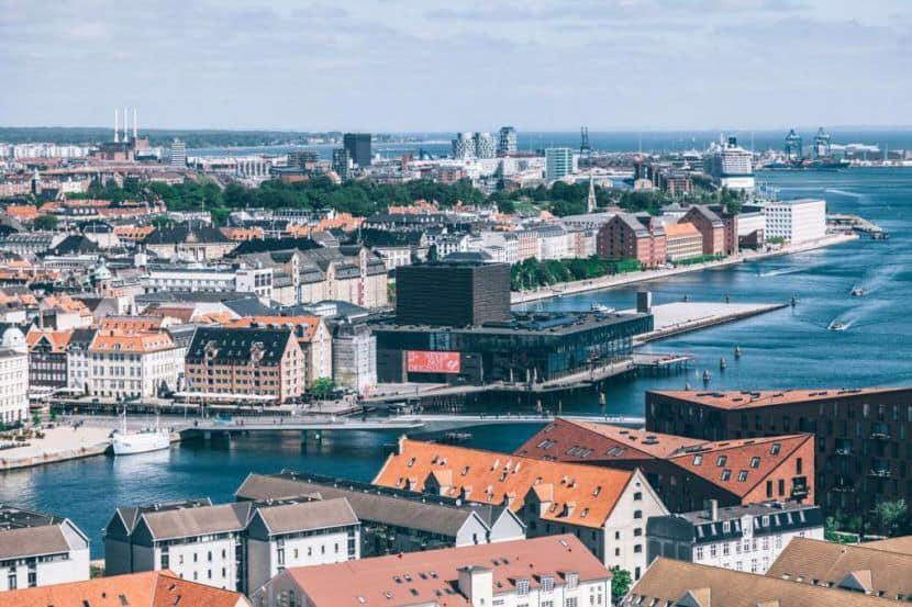 საქართველოდან დანიაში თავშესაფრის მაძიებელთა რაოდენობა სამჯერ შემცირდა