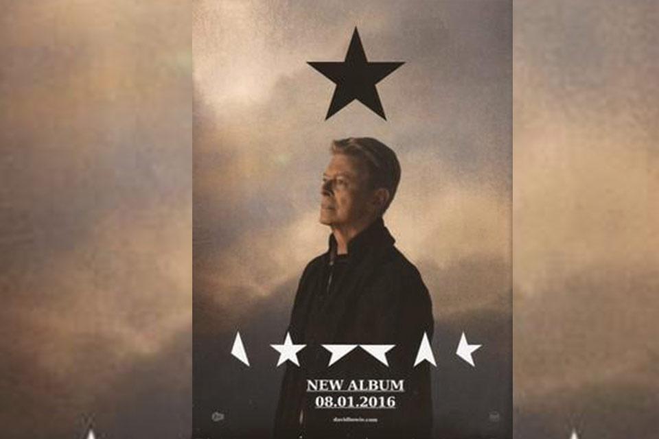 """მთელი ეს როკი - """"შავი ვარსკვლავი"""" - დევიდ ბოუის უკანასკნელი ალბომი / სიმღერები, რომლებიც როკ-ვარსკვლავებმა ცნობილ ადამიანებს მიუძღვნეს"""