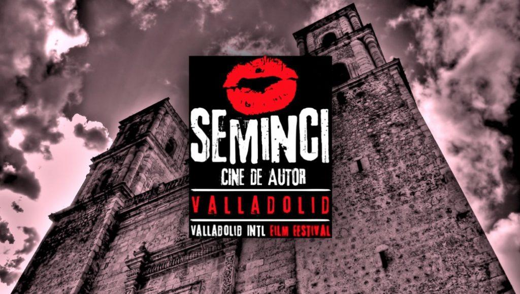 ესპანეთში, ვალიადოლიდის საერთაშორისო კინოფესტივალზე საქართველო საპატიო სტუმარი ქვეყნის სტატუსით წარდგება