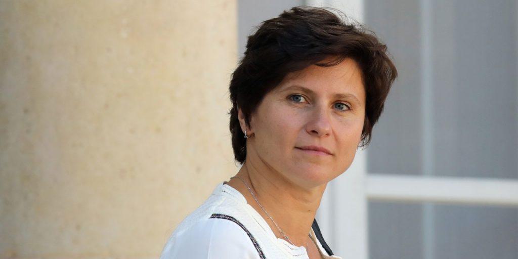 """საფრანგეთის სპორტის მინისტრი """"უეფა""""-სგან გამოძიების დაწყებას ითხოვს"""