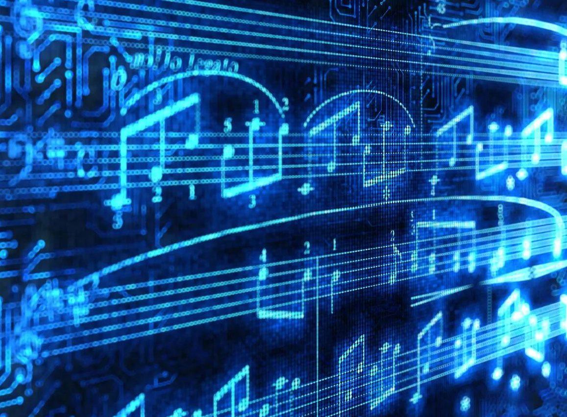 კლასიკა ყველასთვის - მუსიკალური ჟანრები - ძველ და თანამედროვე ეპოქაში: სიმფონია, ოპერა, კონჩერტო გროსსო, ინსტრუმენტული კონცერტი