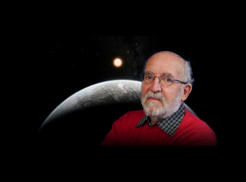 ფიზიკაში ნობელის პრემიის წლევანდელი ლაურეატი აცხადებს, რომ ეგზოპლანეტების კოლონიზაციას ვერასოდეს შევძლებთ