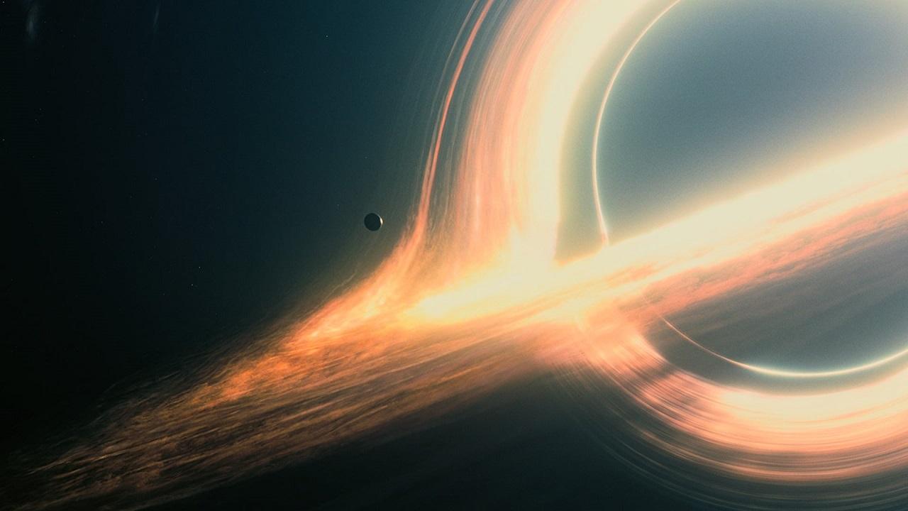 რამდენად შესაძლებელია სიცოცხლის არსებობა შავი ხვრელის გარშემო მოძრავ პლანეტაზე - ახალი კვლევა