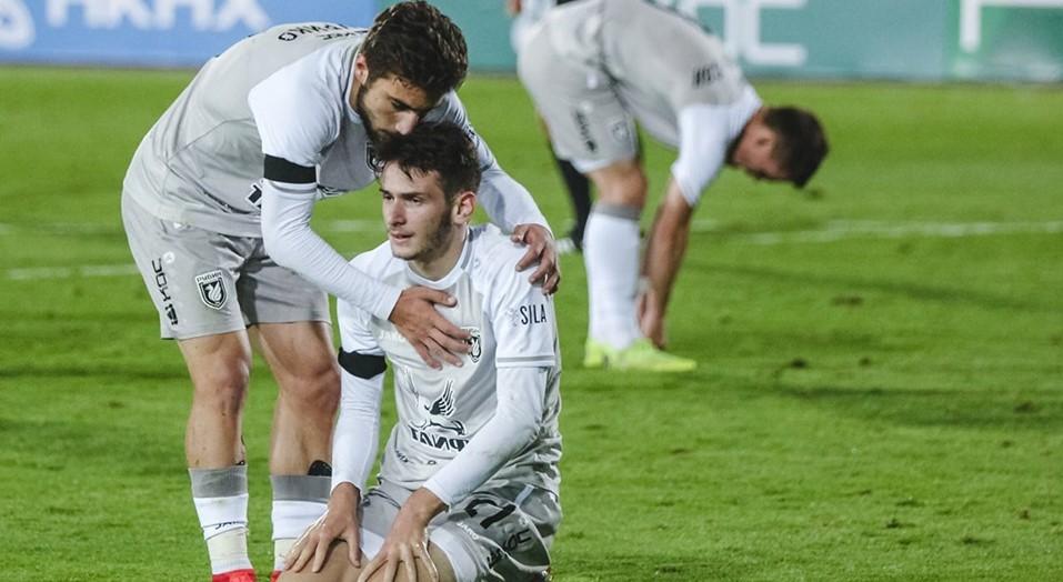 ესპანური გამოცემა - რუსეთის საუკეთესო ხუთ ახალგაზრდაში ორი ქართველია
