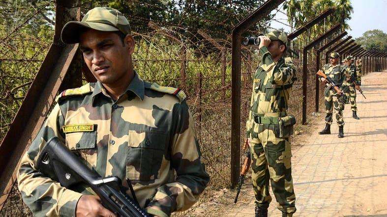 ბანგლადეშის სასაზღვრო ძალებმა ინდოეთის საზღვრის დაცვის თანამშრომელი მოკლეს