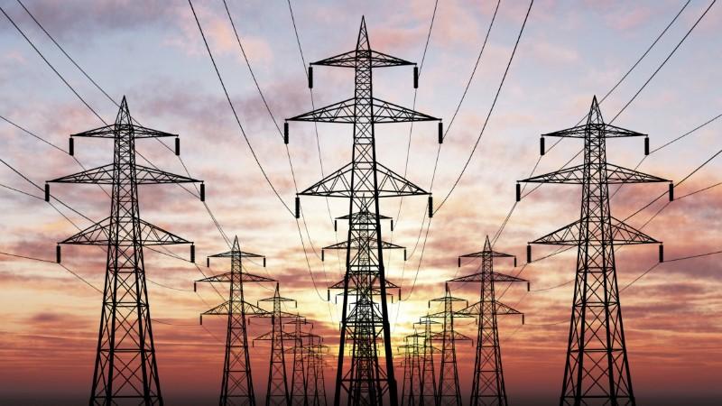 სექტემბერში საქართველოში ელექტროენერგიის იმპორტი თითქმის 33 პროცენტით გაიზარდა