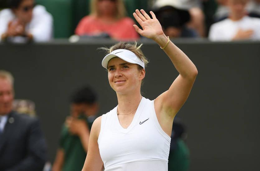 გაირკვა WTA-ის შემაჯამებელი ტურნირის ყველა მონაწილე