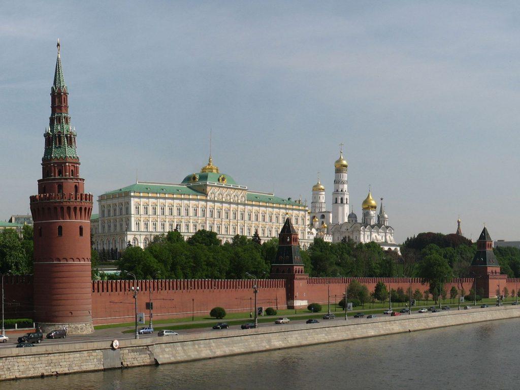 ჩეხეთში აცხადებენ, რომ ქვეყნის სპეცსამსახურებმა რუსული ჯაშუშური ქსელი გამოავლინეს