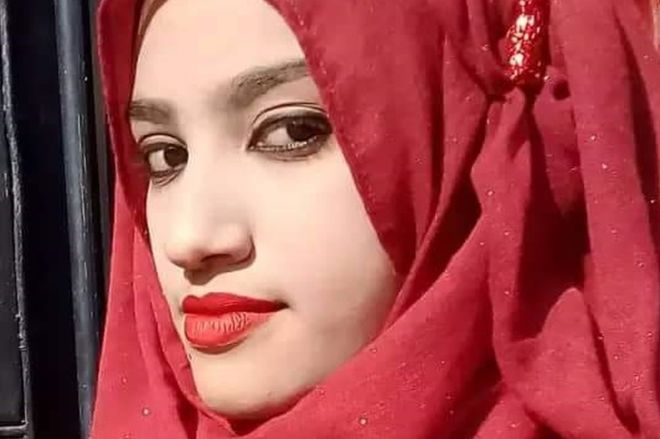 ბანგლადეშში 19 წლის გოგონას ცოცხლად დაწვისთვის 16 პირს სასიკვდილო განაჩენი გამოუტანეს