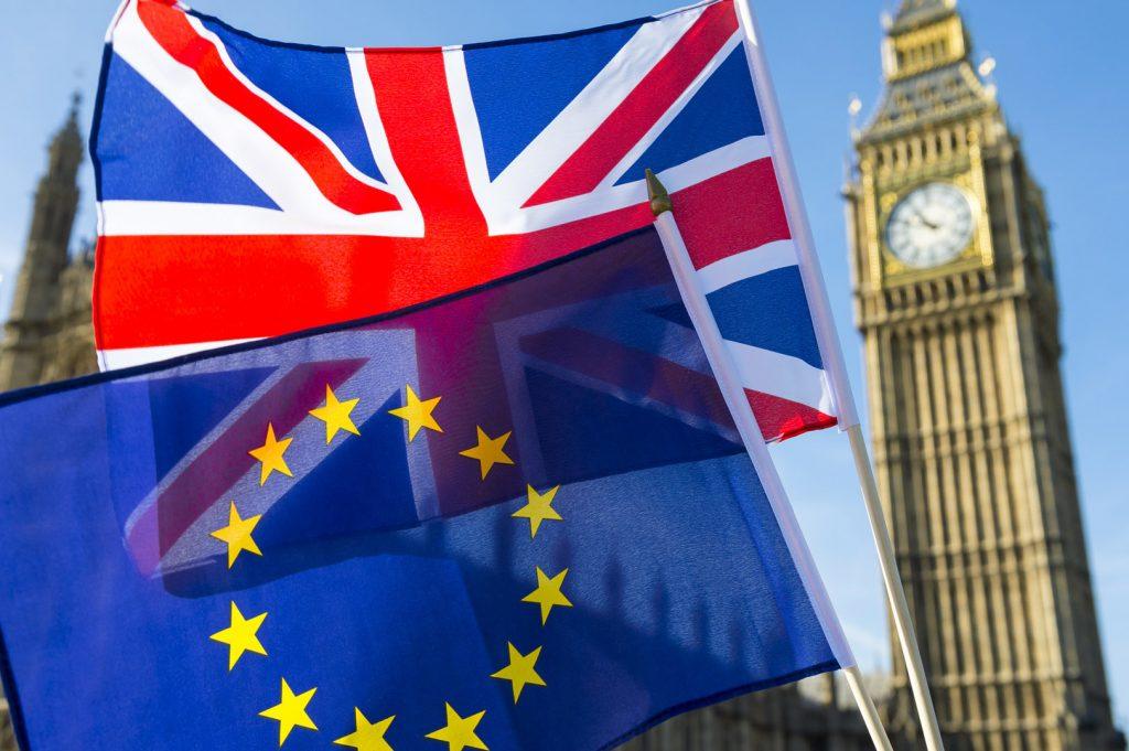 ევროკავშირში ბრექსიტის თარიღის გადავადებაზე გადაწყვეტილება ჯერ არ მიუღიათ