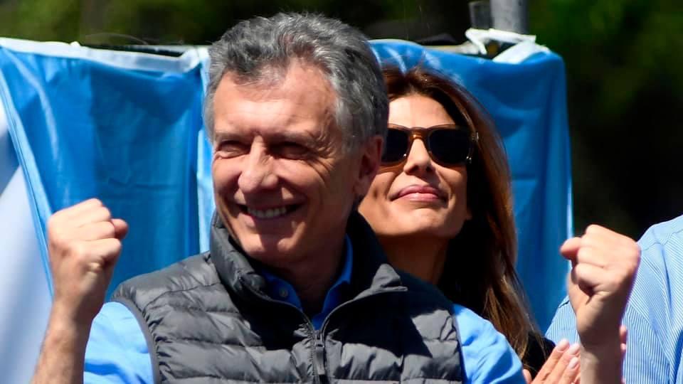 Արգենտինայի նախագահական ընտրություններում հաղթում է ընդիմադիր թեկնածուն