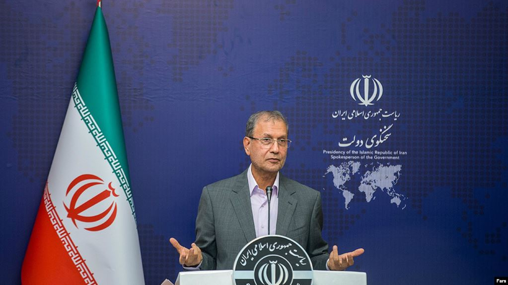 ირანში აცხადებენ, რომ ალ-ბაღდადის სიკვდილი ისლამური სახელმწფოს დასასრულს არ ნიშნავს