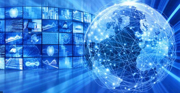 В Грузии осуществлена крупномасштабная кибератака