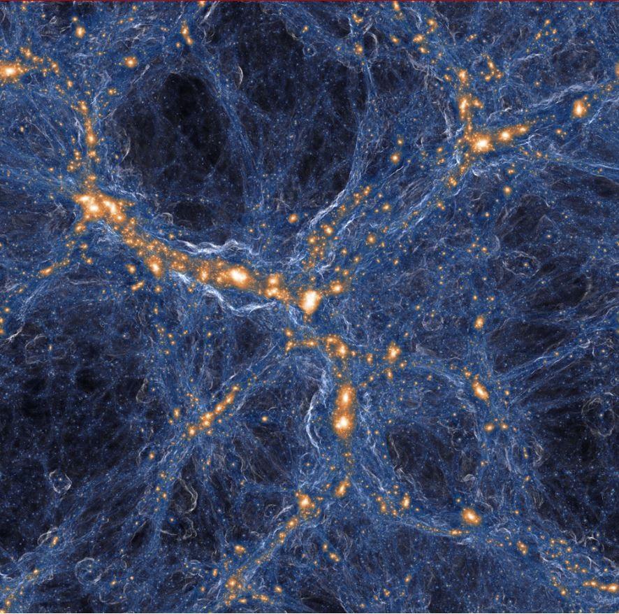 სამყარო იმაზე სწრაფად ფართოვდება, ვიდრე გვეგონა — მეცნიერება დიდი საიდუმლოს ამოხსნის ზღვარზე