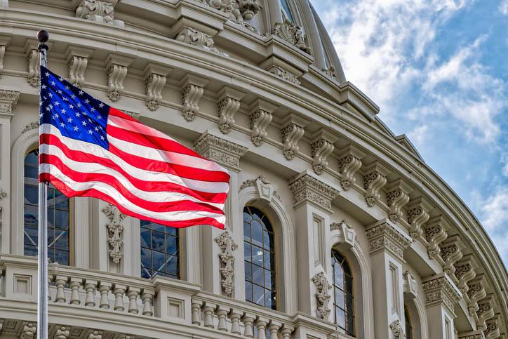Палата представителей США приняла резолюцию, которая признает Геноцида армян Османской империей в 1915 году