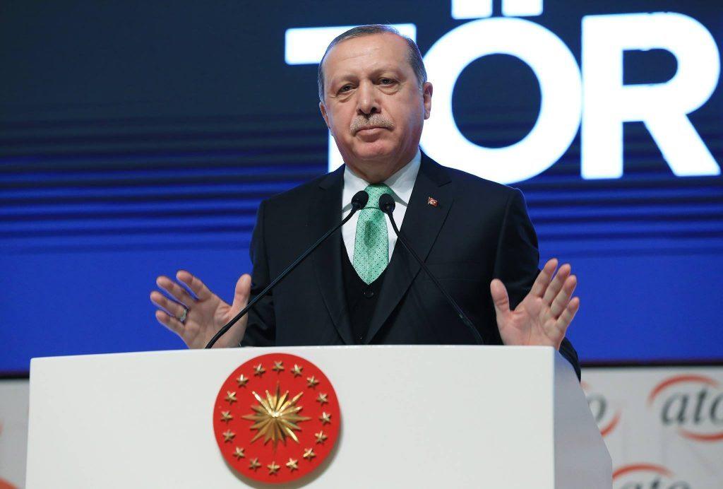 Türkiyə və Rusiya Suriyanın şimal-qərbində birgə patrulluğa noyabrın birindən başlayacaqlar