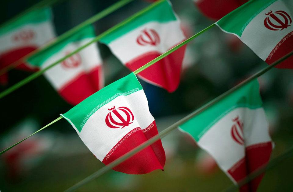 """აშშ-მა და სპარსეთის ყურის ექვსმა ქვეყანამ ირანთან და """"ჰეზბოლასთან"""" დაკავშირებულ 25 პირს სანქციები დაუწესეს"""