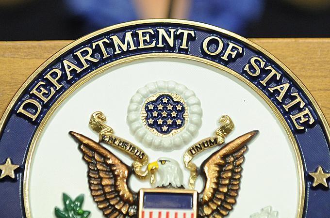 ABŞ Dövlət Departamentinin hesabatı - Gürcüstan terorizm insindentlərini vaxtında aşkarlayıb, qarşısını alıb, aradan qaldıra bilir