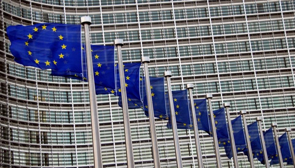 ალბანეთი, მონტენეგრო, ნორვეგია და უკრაინა ევროკავშირის მიერ რუსეთის წინააღმდეგ გახანგრძლივებულ სანქციებს შეუერთდნენ