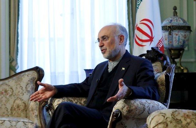 ირანი ობიექტ ფორდოში ურანის ხუთ პროცენტამდე გამდიდრებას დაიწყებს